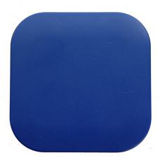 "Linsetui ""Blue Travel"""