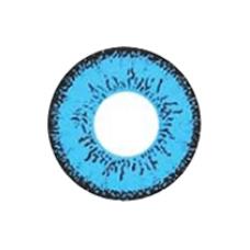 """EOS """"Dolly Eye"""" V209LB BLUE"""