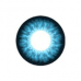"EOS ""Super Neon"" 209 BLUE"