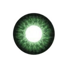 "EOS ""Super Neon"" 209 GREEN"