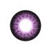 """EOS """"Super Neon"""" 209 VIOLET"""