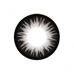"Geo ""Circle"" BLACK FIRE WCK112"