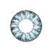 """Geo """"Xtra Crystal"""" BLUE"""