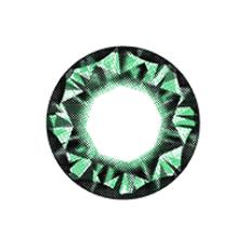 "Geo ""Xtra Diamond"" GREEN"