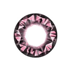 "Geo ""Xtra Diamond"" PINK"