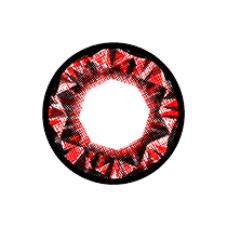 "Geo ""Xtra Diamond"" RED"