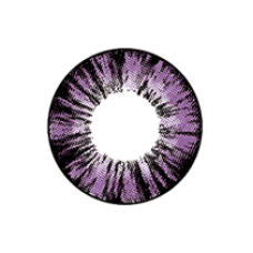 """Geo """"Xtra Forest"""" VIOLET"""