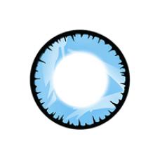"Geo ""Xtra Nova"" BLUE WTB42"